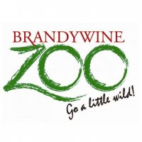 May 21, 2019- The Brandywine Zoo Director, Brint Spencer